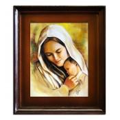 Gobi Obraz Olejny 16043