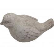 Artykuł Dekoracyjny Ptaszek