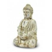Art. Dekoracyjny Budda