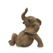 Figurka Słoń