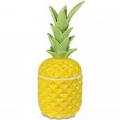 Artykuł Dekoracyjny Ananas
