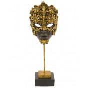 Artykuł Dekoracyjny Maska
