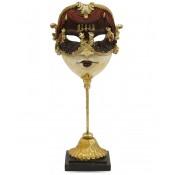 Figurka Maska