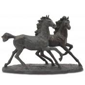 Figura Koń