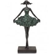 Figura Lady