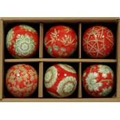 Ceramiczna Kula