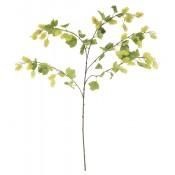 Pl Kwiat Sztuczny Hops Spray 105 Cm