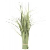 Pl Kwiat Sztuczny 63,5 Cm Grass Stand