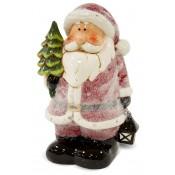 Figurka Mikołaj