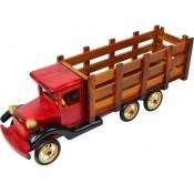 Pl Ciężarówka