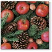 Pl Serwetki Aroma Of Christmas