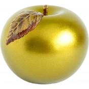Pl Oliwka Świeca Jabłko Kula