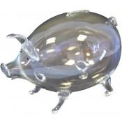 Skarbonka Świnka 23X10Cm (24)
