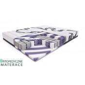 MATERAC TWIST 100x200 HILDING