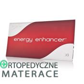 Natychmiastowa energia i koncentracja z plastrami Energy Enhancer Lifewave. NAJTANIEJ W POLSCE. ZOBACZ