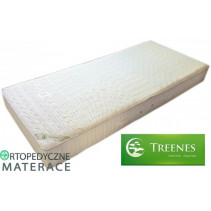 MATERAC TREENES VISCO GOLD 20 80 X 200 CM