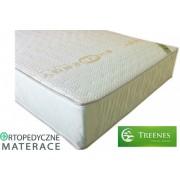 MATERAC TREENES GOLD 20 140 X 200 CM